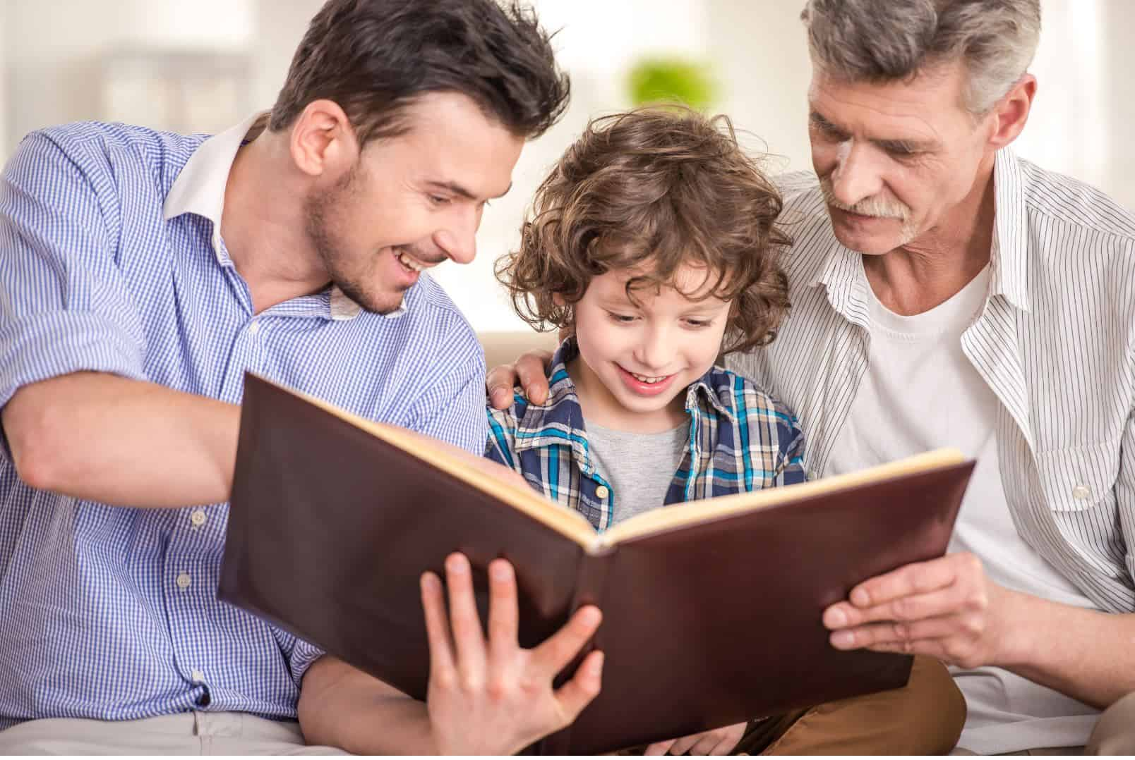 business and succession planning lawyer murrieta ca